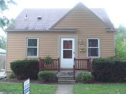cheap 2 houses cheap 2 bedroom houses for rent 7 two house photo of 3 lovely in