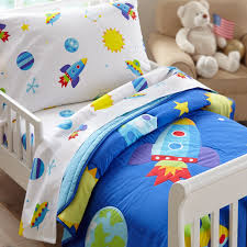 boy toddler bedding sets on bed set cool nursery bedding sets