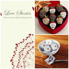 gifts design ideas romantic gift ideas for men on his special day