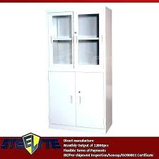 walmart metal storage cabinet cheap 2 door cabinet door cabinet bedroom storage furniture storage