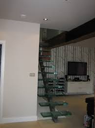 glass products glass suppliers custom glass peterlee glass