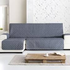 couverture de canapé funda sofá chaise longue práctica badem حلول canapés