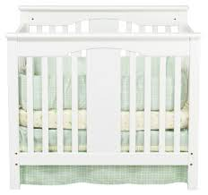 Da Vinci Emily Mini Crib by Davinci Anabelle Mini Baby Crib R Exclusive Sleepi Mini Baby