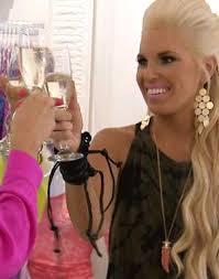 Marcia Moran Chandelier Earrings Big Rich Atlanta Meyer U0027s Gold Circle Chandelier Earrings Big
