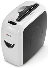 Best Home Shredder by Best Heavy Duty Shredders For The Home Office Reviews 2016 2017