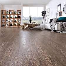 Parador Laminate Flooring Vintage Classic Narrow Kansas Laminate Flooring Available Via