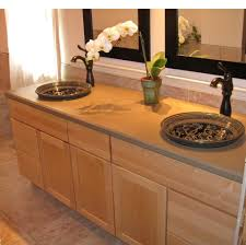Merillat Bathroom Vanity Inspiring Suited Ideas Sink Bathroom Vanity Furniture D