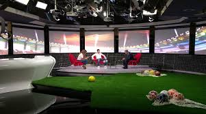 design tv show world cup tv show mbc