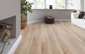 Kronotex Laminate Wood Flooring Efloormart