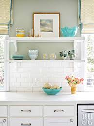 Cleaning Grout Lines How To Clean Grout The Secrets To Success