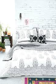 Echo Bedding Sets Jaipur Duvet Covers Echo Bedding Comforter And Duvet Cover Sets