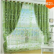 Bedroom Curtain Design Ideas Green Bedroom Curtain Ideas Design Ideas 2017 2018 Pinterest