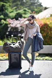 travel outfits images Traveling outfits images jpg