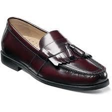 Wide Comfortable Dress Shoes Men U0027s Comfort Shoes Jcpenney