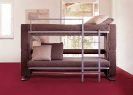 sofa that turns into a bed palazzo resource furniture transforming couch that turns into a