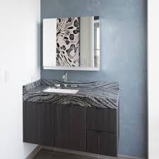 Robern Vanities Bathroom Robern Mirrors Robern Medicine Cabinet Mirrored
