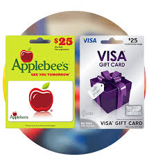 gift cards without fees gift card speedway