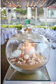 Beach Decor Shop Beach Themed Wedding Decor Location The Kingsbury Sri Lanka