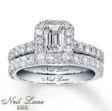 Kay Jewelers Wedding Rings For Her by Kay Jewelers Wedding Ring Wedding Rings Wedding Ideas And