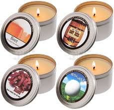 candles scented candles designed for