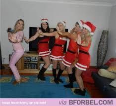 You Go Glen Coco Meme - mean girls halloween on christmas