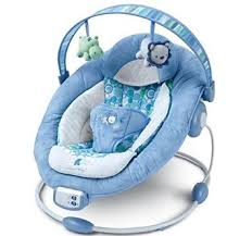 Infant Rocking Chair Baby Rocking Chair Great Solution To Comfort Your Baby Yo2mo