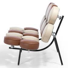 Herman Miller Marshmallow Sofa Aeon Furniture Aeon Furniture Sf3011 Marshmallow Sofa