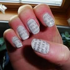 nail designs for short nails christmas how to nail designs