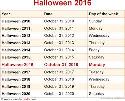 28 when s halloween an alabama teacher is being