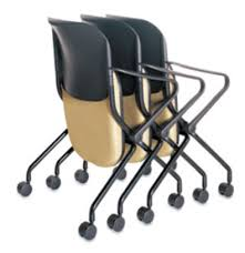 Fold Up Desk Chair Corcan Products Suitable For Government Of Canada Workplace 2 0