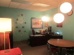 decorating ideas for elementary office picture yvotube com