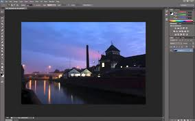 converter raw how to batch convert raw to jpg using photoshop cs6 youtube