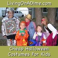 Cheap Childrens Costumes Halloween 81 Halloween Images Halloween Ideas Halloween