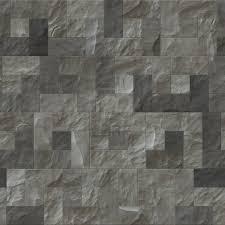 rubber bathroom floor tiles safemarket us
