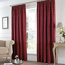 Gold Striped Curtains Brown And Curtains Evideo Me