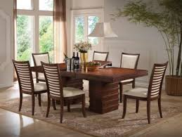 High End Dining Room Chairs Exquisite Decoration High End Dining Room Sets Bright And Modern