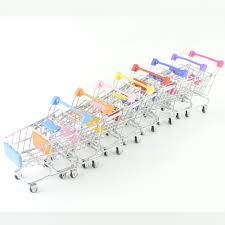 grossiste vaisselle jetable ligne grossiste boutique vaisselle acheter les meilleurs boutique