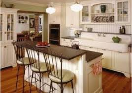 triangle kitchen island awesome triangle kitchen island priapro com