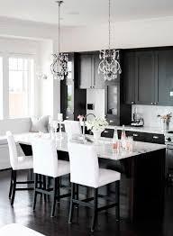 black and white kitchen decorating ideas kitchen decor black and white kitchen and decor