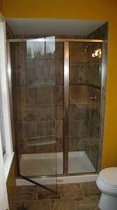 Just Shower Doors California Frameless Shower Door Llc