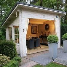 best 25 back garden ideas ideas on pinterest small garden