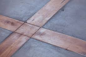 Laminated Wooden Flooring Cape Town Engineered Wood Flooring Cape Town Hardwood Flooring Suppliers