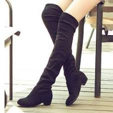 womens boots for sale cheap boots sales cheap winter boots for