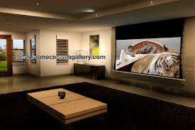 livingroom theater read more home cinema installations uk click here to view more