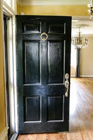 174 best doors images on pinterest doors farmhouse style and