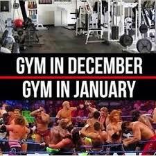 Funny Lifting Memes - funny gym memes 5 moola mom