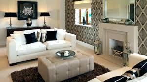 interior model homes home interiors tags home interiors decor chronicmessenger com