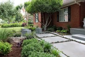 cheap ideas for garden paths modern garden path ideas gallery of modern garden pathway ideas