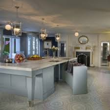 kitchen islands that seat 6 simplifying remodeling 7 new ideas for kitchen island seating