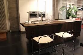 table comptoir cuisine meuble comptoir cuisine luxury ptoirs cuisine jardin galerie
